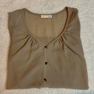 A'Guci Dress Shirt